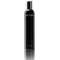 fles Natural tanning spray van Marc Inbane